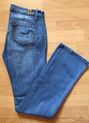 Mango jeans •джинсы женские
