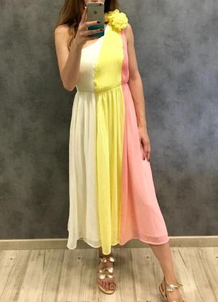 Сукня плаття rare london