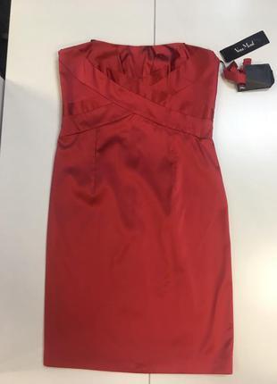 Платье vera mont (361)