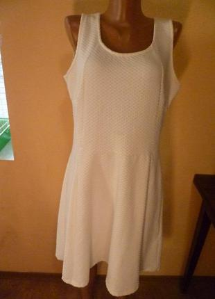 Платье yessica