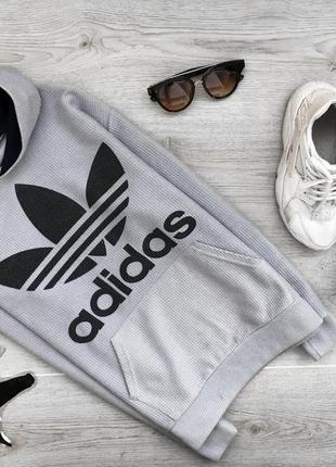 Спортивная толстовка/пуловер adidas