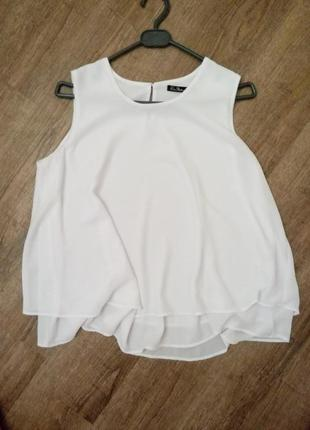 Шикарная блуза kira plastinina