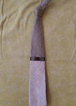 """Мужской галстук """" rosental """" австрия"""