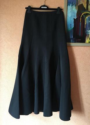 Ann taylor юбка •сша оригинал