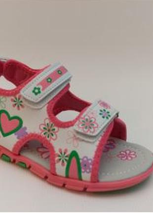 Босоножки glory feet на девочку 25, 29 и 31 размеры