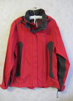 Ветровка курточка mountain life