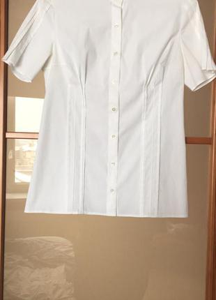 Блуза dior