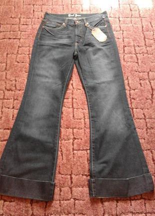 Фирменные американские джинсы earl jean