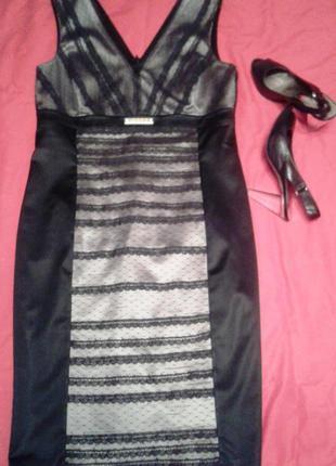 Платье lasagrada, р-р 48-50
