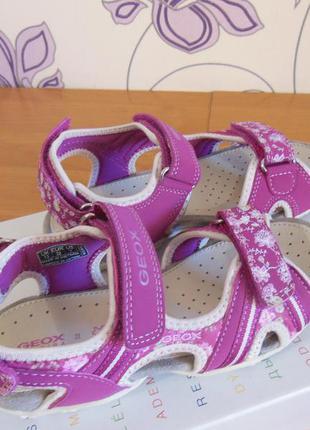 02b57f233 Детские сандали для девочек - купить недорого сандали на девочку в ...