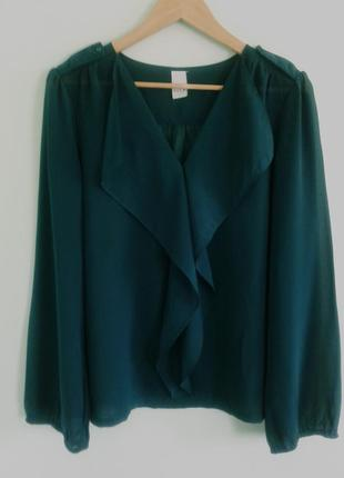 Блузка/блуза/vila clothes