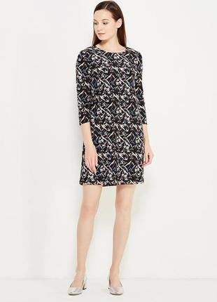 Платье modis 48 размер пролет
