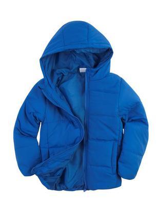 Txm kids ))) демісизонна куртка для хлопчика