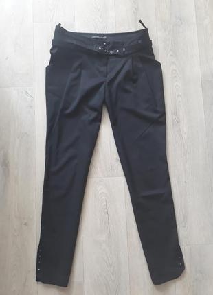 Стильные брюки/ штаны.