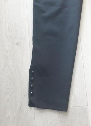 Стильные брюки/ штаны.2 фото