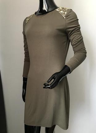 Платье дорогого бренда vince camuto италия