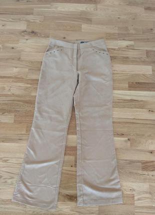Женские велюровые штаны, жіночі велюрові штани, брюки
