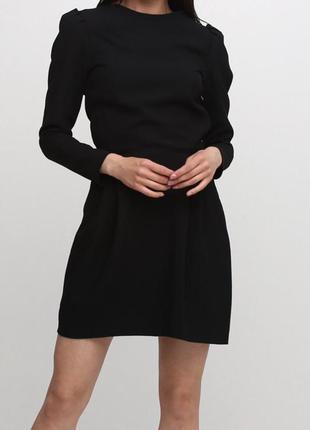 Шикарное платье на каждый день)