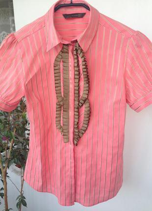 Блуза, блузка, кофточка, кофта zara