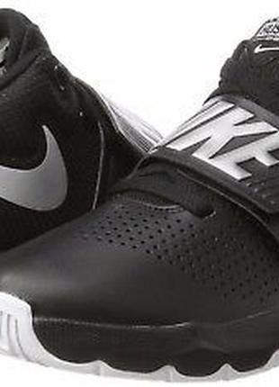 Стильні оригінальні кросівки , кроссовки сникерсы  nike 881941-001