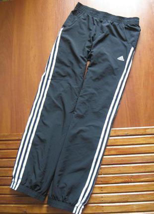 Спортивные штаны  adidas xs|s