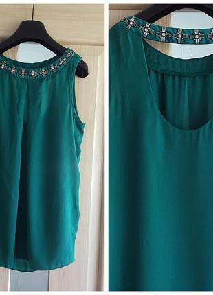 Продам блузку dorothy perkins