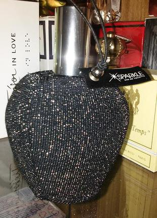 Marks and spencer  sparkle  perfume 100 ml
