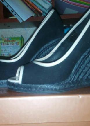 Модно и удобно только в обуви фирмы carlo pazolini