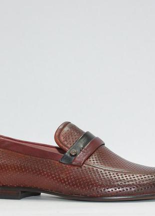 Летние мужские туфли 2019 - купить недорого мужские вещи в интернет ... 8ca0426fc16