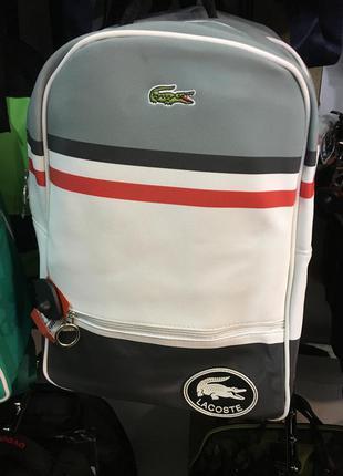 Рюкзак lacoste