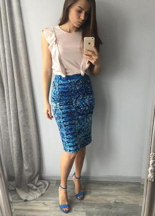 Mohito блуза