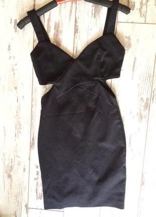 Облегающее платье, коктельное платье, вечернее платье
