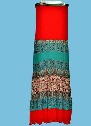 Длинное платье  new look3
