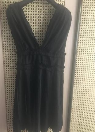 Платье miss sixty оригинал