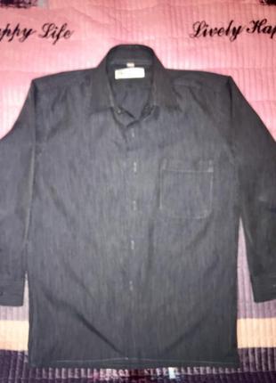 Рубашка 134 galvanni