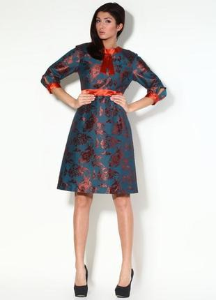 Платье iren klairie, р.m