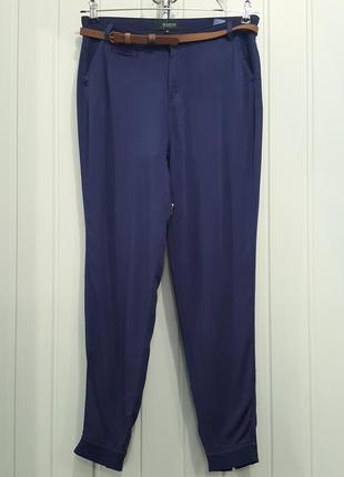 Легкие штаны eur 36