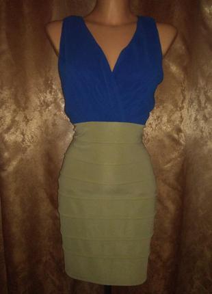 Стильное платье rare