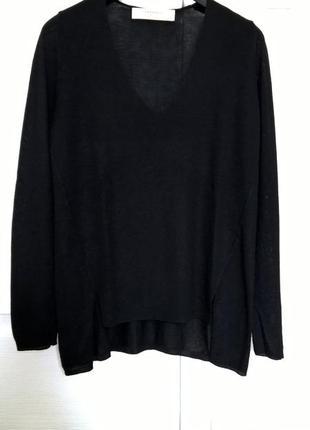 #пуловер #джемпер zara, s