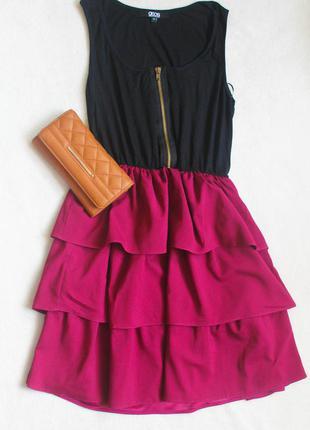 Платье от asos, размер l