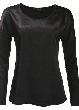 Стильная и модная блуза esmara