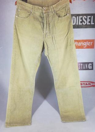 Мужские джинсы pepe jeans w32l34