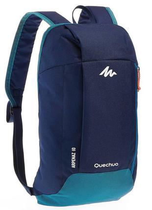 Quechua, arpenaz, рюкзак, декатлон, городской, недорогой, велосипед, спортивный, decathlon