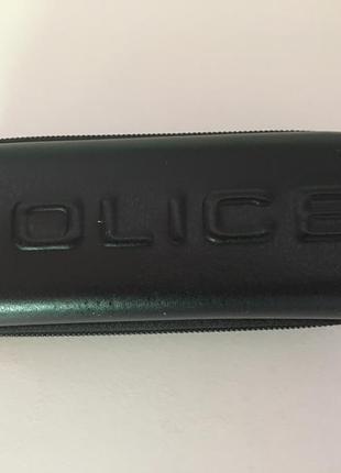 Солнечные очки police
