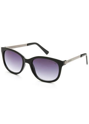 Солнцезащитные очки tommy hilfiger olivia wayfarer. оригинал