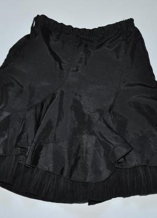 Наша школьная юбочка