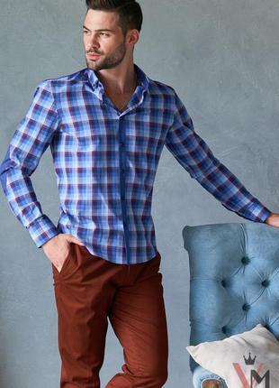 Twistedsoul!  мужские джинсы известного в мире бренда. размер w32 l32.