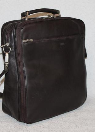 f84c0d5cad7d Мужские сумки Petek 2019 - купить недорого мужские вещи в интернет ...
