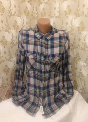 Рубашка by h&m