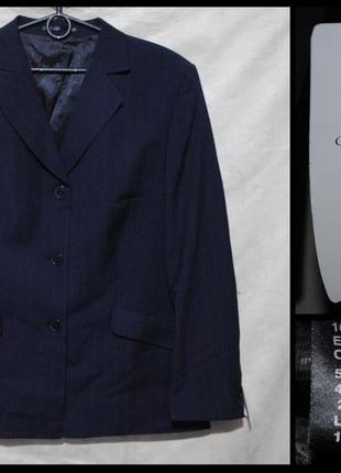 Піджак жіночий wardrobes l (пиджак женский)